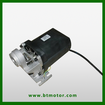 S copper wire hc12 120 woodworking machinery circular saw motor s copper wire hc12 120 woodworking machinery circular saw motor greentooth Image collections