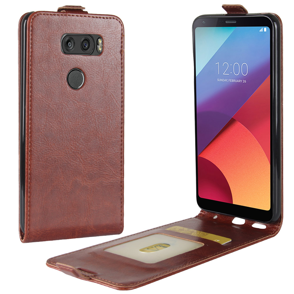 sports shoes ff47b 31786 Wholesale Up And Down Vertical Leather Case Cover For Lg V30 - Buy Cover  For Lg V30,Case Cover For Lg V30,Leather Case Cover For Lg V30 Product on  ...