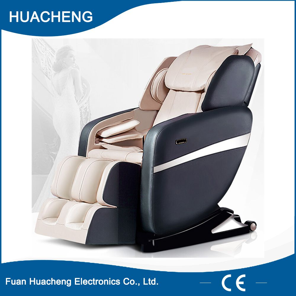 Elite Robo Pad Massage Chair Black Reluex Massage Chair   Buy Elite Robo  Pad Massage Chair,Black Massage Chair,Reluex Massage Chairr Product On  Alibaba.com