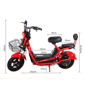 Electric Bicycle For Sale >> Electric Bicycle Prices In Pakistan Wholesale Suppliers Alibaba