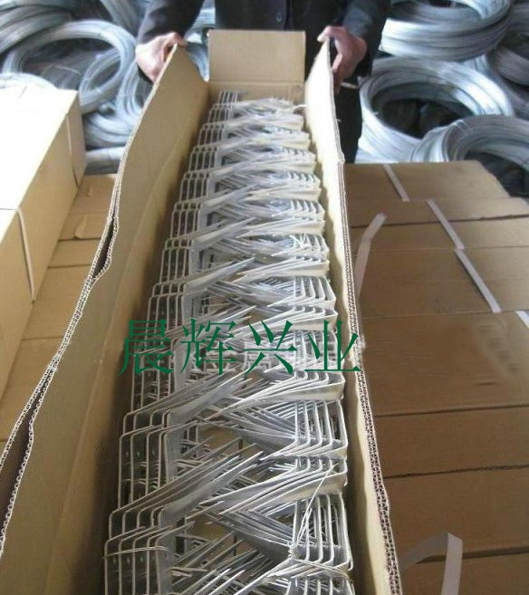 Wall Spikes For Homebase Prices From China Manufacturer