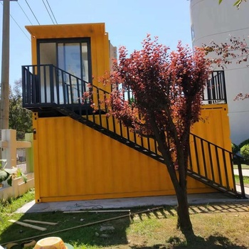 Fashion Shipping Container Design 2 Story Container House Container Van House For Sale Philippines Buy Shipping Container Design2 Story Container
