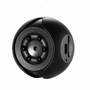 Newest product 1080p hd wifi wireless cctv security underwater ip auto tracking camera long range manufacturer