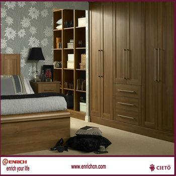 Design Your Sliding Door Closet Ings Uk