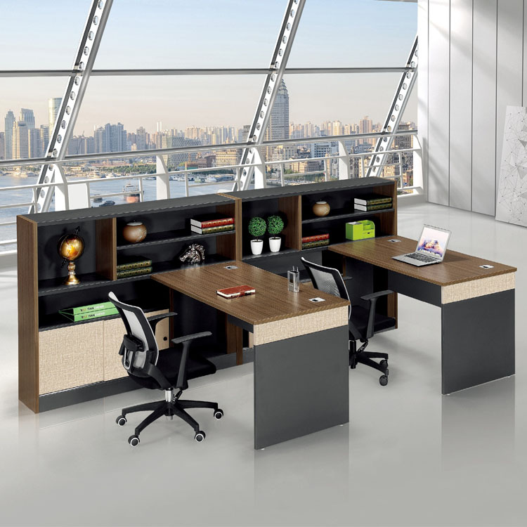Hot sell conference table meeting office desk with optional size
