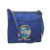 Good quality cheap promotional eco friendly pp non woven shoulder bag