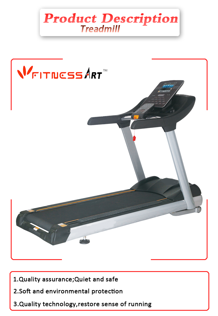 New Design Cheap Life Fitness Commercial Treadmill With Tv - Buy Commercial  Treadmill,Life Fitness Commercial Treadmill,Commercial Treadmill With Tv