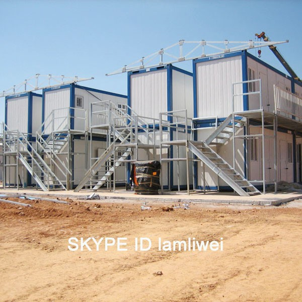 container homes china for hotel,office,apartment,toilet,shop&camp
