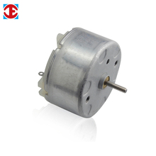 OEM 1800-3700r/min brush gear dc DVD Drive Player Motor