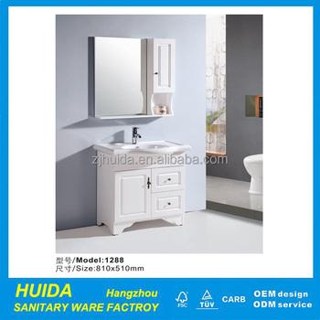 Hotel Room Furniture Kitchen Cabinets Sanitary Ware Dubai