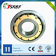 62201 6221RS 6221 2RS deep groove bearings, deep groove ball bearing application scope