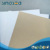 recycled brown kraftliner uncoated white top paper