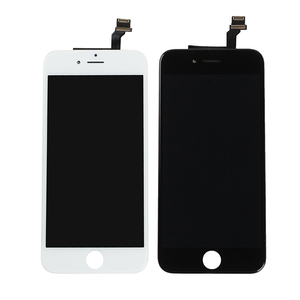 Free sample screen lcd for iphone 6 plus,for iphone 6 plus screen,for iphone 6 plus lcd screen