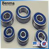 long life span bearing for motorcycle,motorcycle spare parts,bearing cheap price