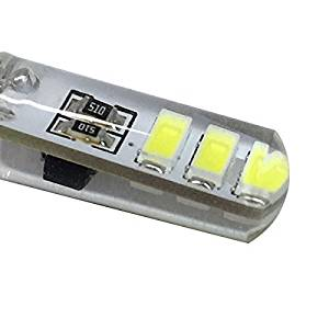 On Led At Silicon BulbFind Cheap Bulb G4 Deals Line R3Lcjq5SA4