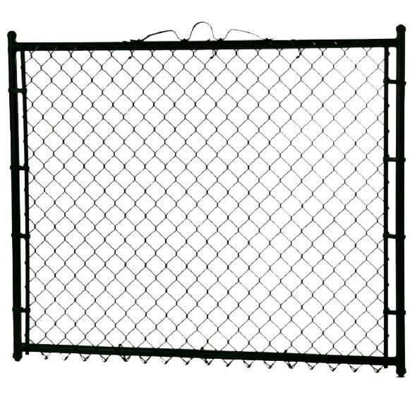 Cyclone Wire Fence Cyclone Wire Fence Suppliers And Manufacturers