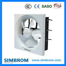 Hauswand Montiert Küche Ventilator Badezimmer Abluftventilator ...