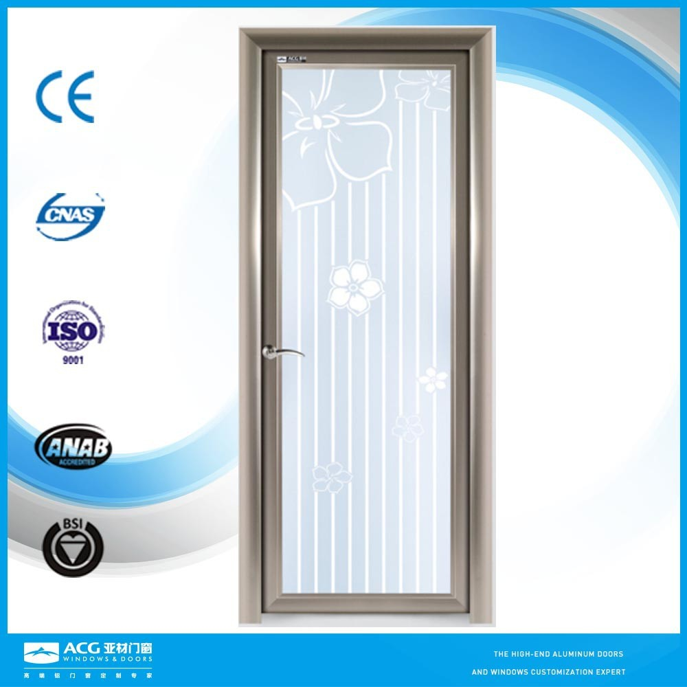 Double Swing Doors Double Swing Doors Double Swing Doors Suppliers And Manufacturers