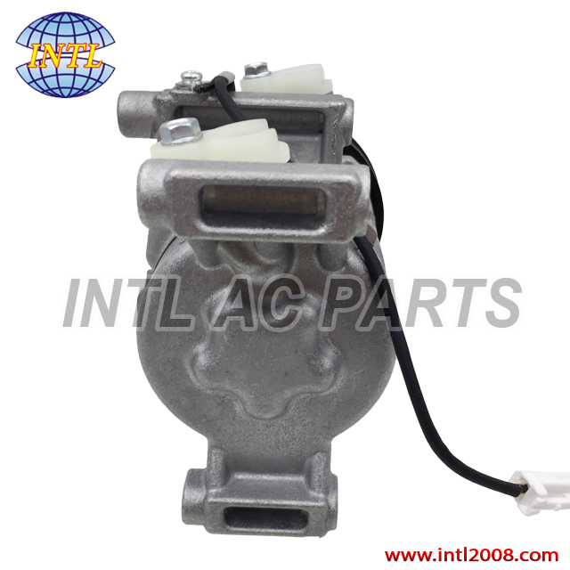 H12A1AJ4EX Auto Ac compressor For Mazda 3 5
