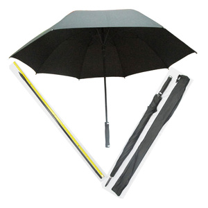 Sunshade and rainproof fishing umbrella tent