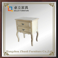 Zolley latest Home furniture cheap price 2 pulls hinges door Cabinet for corner ZLY-0283