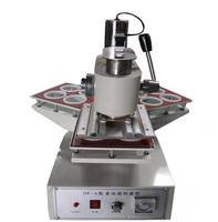 DF-A Automatic Big Size Cup Sealing Machine/Container Sealer