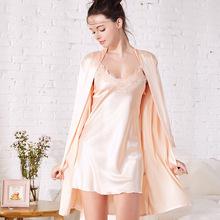 b839ab3b92 Encuentre el mejor fabricante de sexis batas para dormir mujer y sexis  batas para dormir mujer para el mercado de hablantes de spanish en  alibaba.com