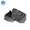 providing high pure silicon metal best price of silicon metal 441