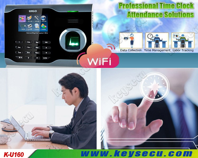 Free Software U160 Fingerprint Time Attendance Zk Biometric - Buy Zk  Biometric,Time Attendance Zk Biometric Product on Alibaba com