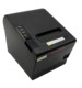 80MM Wireless Android Receipt Printer Cash Registers bluetooth thermal POS bill printer