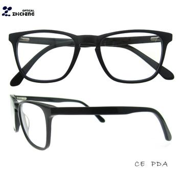2018 New Style Glasses New Years Optical Frameoptical Frames ...
