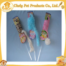Cheap Charming Interactive Cartoon Animal Sex Latex Pet Toys Nice Price Pet Toys