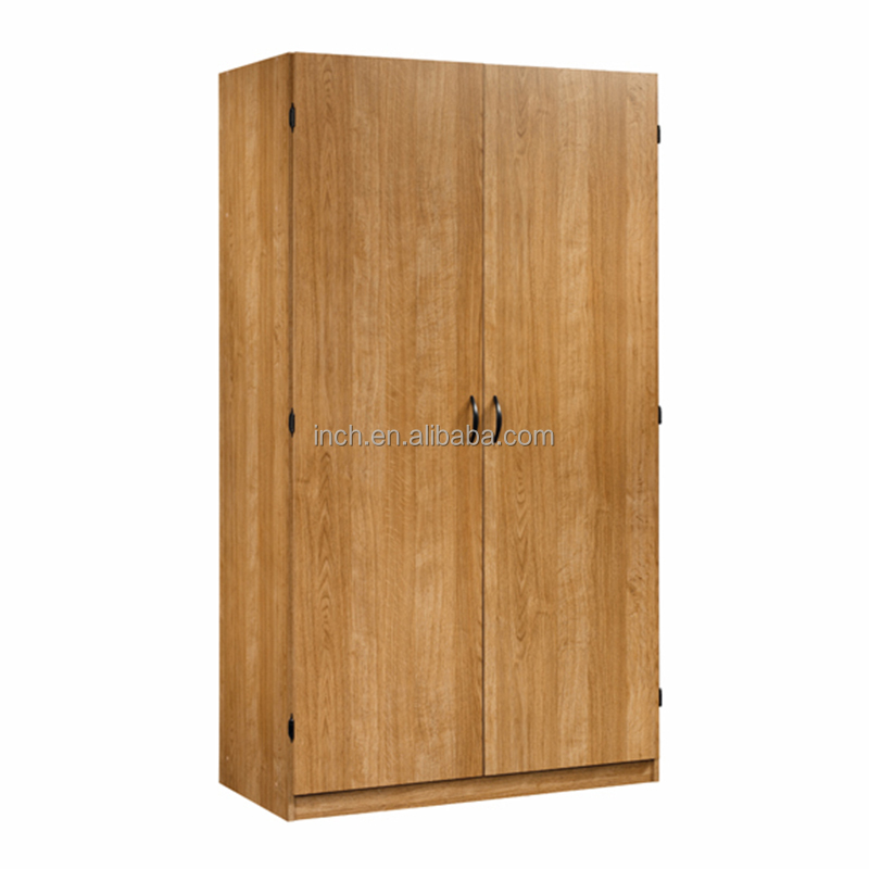 Wardrobe Cabinet, Wardrobe Cabinet Suppliers and Manufacturers at ...