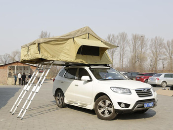 Camping Truck Bed Tents Suv Tents Truck Tents Buy Camping Truck