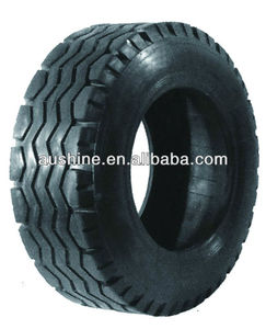 implement tires 13.0/55-16 15.0/55-17 19.0/45-17