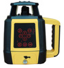 RT20 New electronic high accuracy land laser level 360