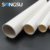 High level Waterproof 3 inch pvc electrical conduit pipe/heavy duty pvc tubing/flexilble conduit