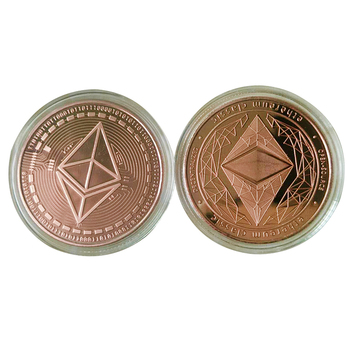 alibaba cryptocurrency coin