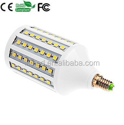 2015 China Supplier 102 Pcs Led 5050 Smd New Design E14 20w Led ...