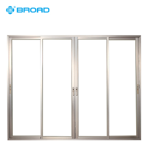 Trending hot products wood interior french door want to buy stuff from china