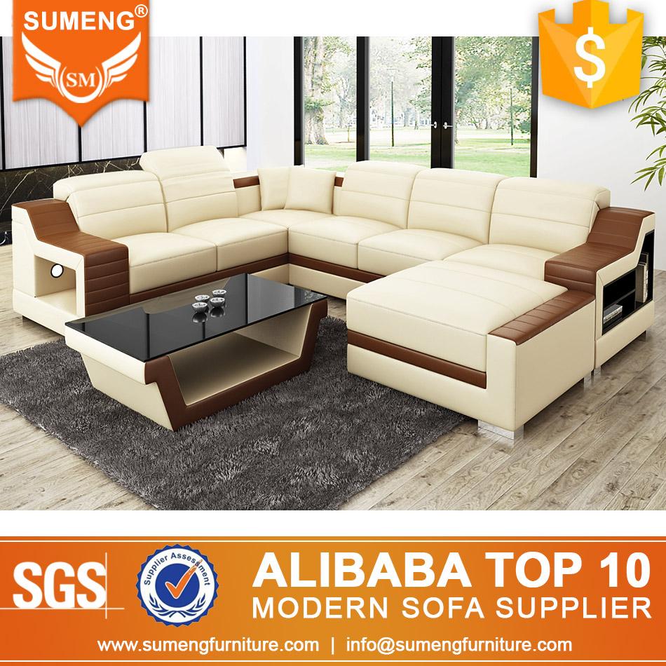 excellent sumeng duorigine moderne salon italien meubles with meuble italien moderne. Black Bedroom Furniture Sets. Home Design Ideas