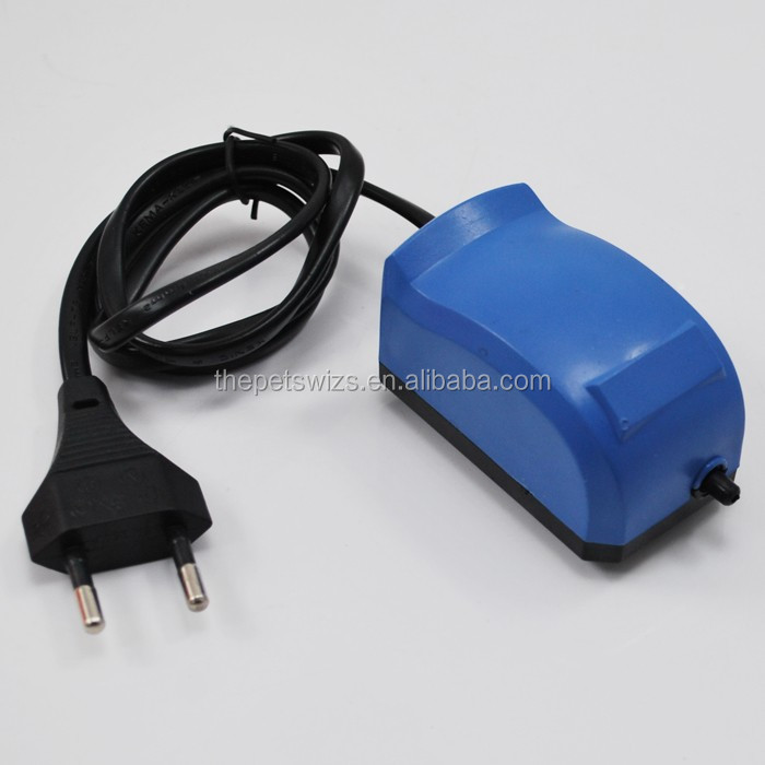 2016 New Trendy Products Aquarium Pond Pump,P0wek China Air Pump ...