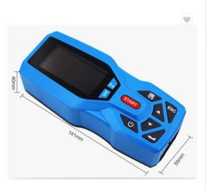 portable digital surface roughness measurement Tester