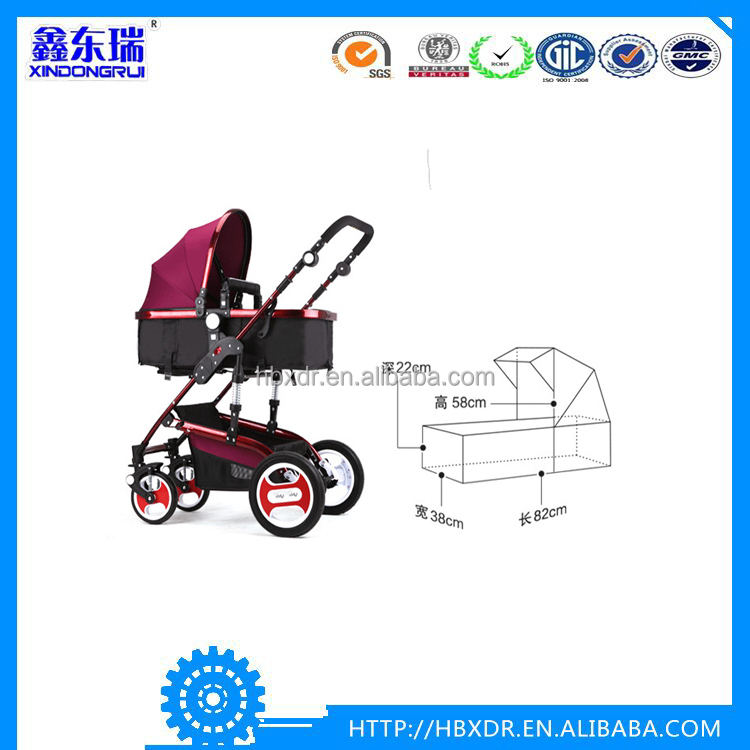 Household Sundries Baby Supplies Products ,Baby Strollers Sliding Baby Carriages