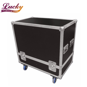 Speaker Flight Road Case for Yamaha DXR12