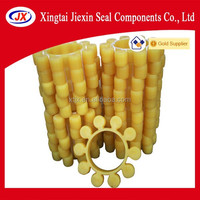 PU Rubber Seal China Car Spare Parts