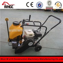 WH-Q300 concrete block cutter