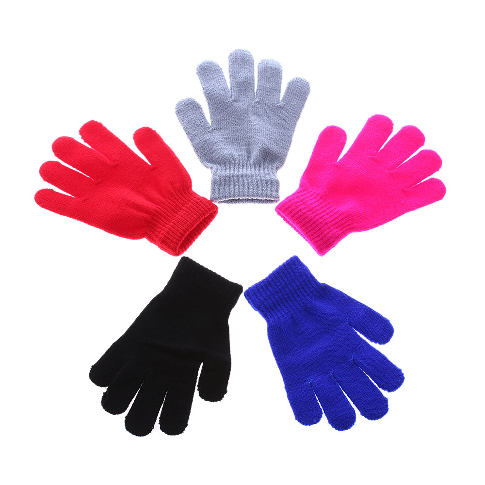 Online Buy Wholesale blue magic gloves from China blue