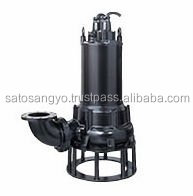 High-security and High quality taiwan Tsurumi Pump for industrial use ,small lot order available