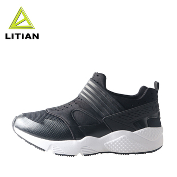 factory authentic 98376 63c12 2018-Hot-selling-Sneakers-Athletic-Shoes-With.jpg 350x350.jpg